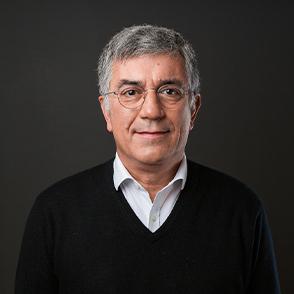 Docteur Laurent Chauveinc