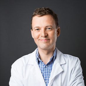 Docteur Marc Bollet