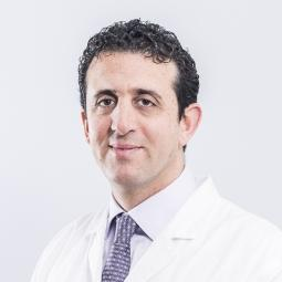 Docteur Alain Toledano