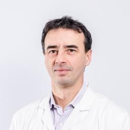 Docteur Olivier Bauduceau