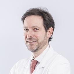 Docteur Patrick Ezra