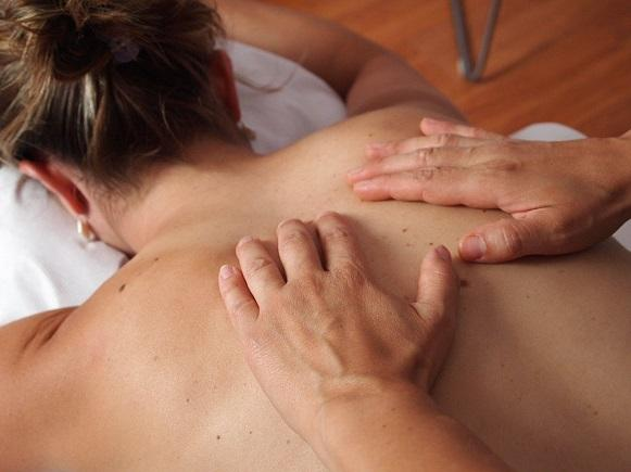 Physiotherapie post cancer