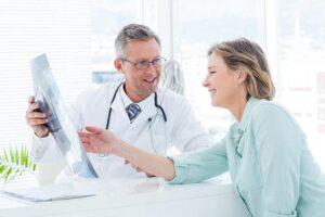 Cancer endomètre diagnostic