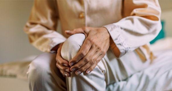 Douleur des articulations traitement cancer